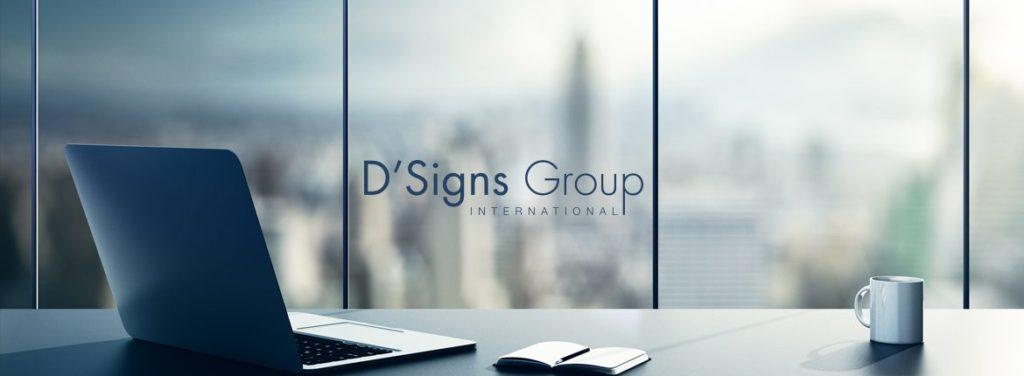 Phot D'sign group