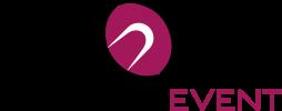 Logo Winlight Event