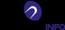 Logo Winlight info
