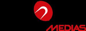 Logo Winlight Médias