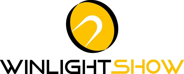 Winlight SHOW Logo