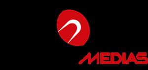 Logo Winlight MEDIAS small